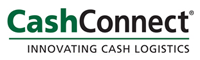 Cash Connect
