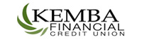 Kemba Credit Union